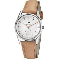 MONTRE LIP HIMALAYA 671640