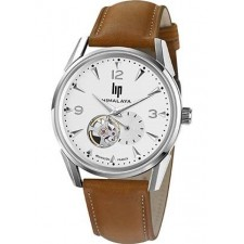 MONTRE LIP HIMALAYA COEUR BATTANT 671558
