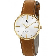 MONTRE LIP DAUPHINE 671914