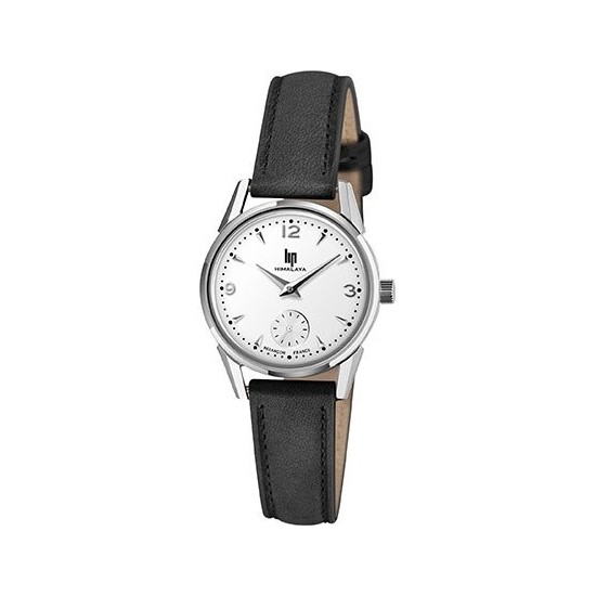 MONTRE LIP HIMALAYA 671601