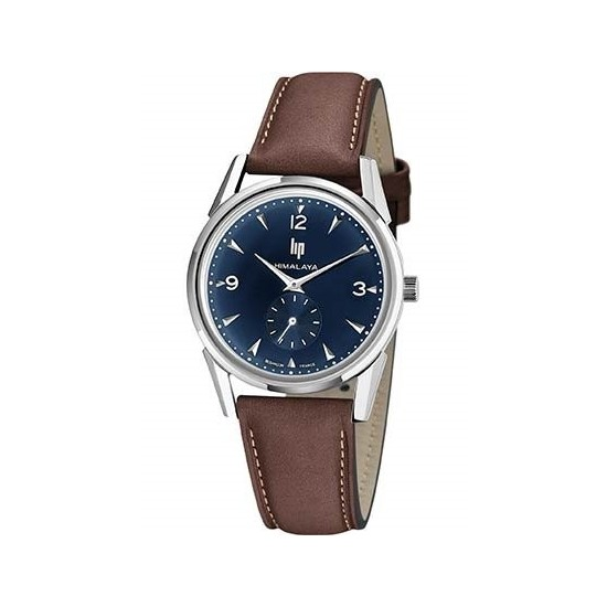 MONTRE LIP HIMALYA 671642