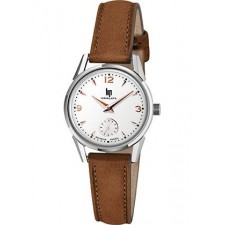 MONTRE LIP HIMALAYA 671602