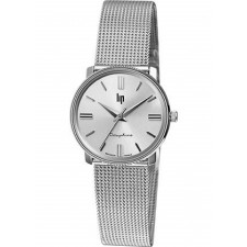 MONTRE LIP DAUPHINE 671471