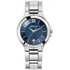 MONTRE HOMME MICHEL HERBELIN NEWPORT ROYAL 12298/B