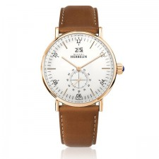 MONTRE MICHELE HERBELIN HOMME