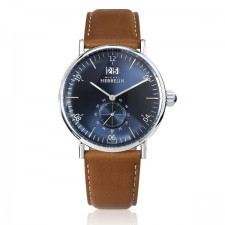 MONTRE HOMME MICHEL HERBELIN INSPIRATION 18247/15G