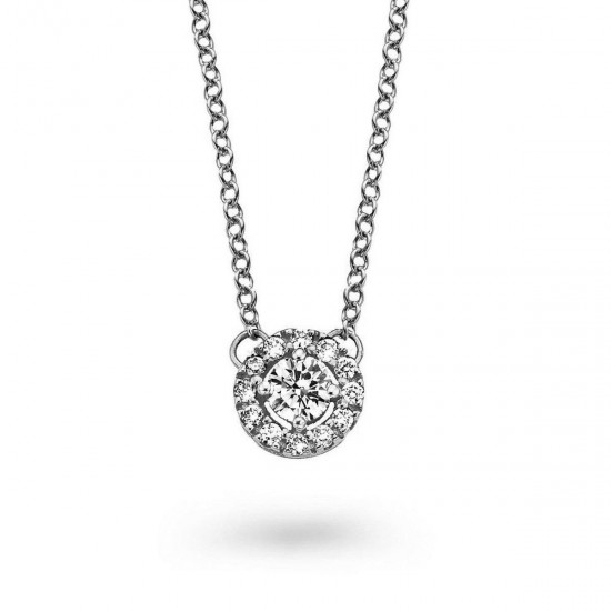 047522A Collier One more Salina