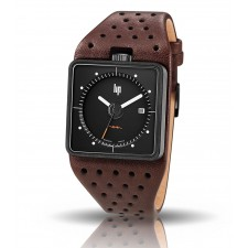 MONTRE LIP MIXTE BIG TV 671138