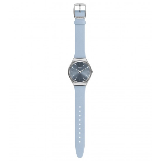 SWATCH SYS118