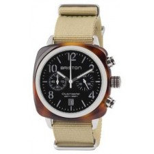 MONTRE BRISTON CLUBMASTER CHRONO 13140.SA.T.1.NK