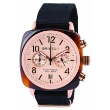 MONTRE BRISTON CLUBMASTER 14140.PRA.T.1NB