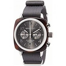 MONTRE BRISTON CLUBMASTER CHRONO 15140.SA.T.11.NG