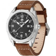 MONTRE HOMME TIMBERLAND NEWMARKET TBL.13330XS/02