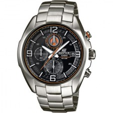 MONTRE CASIO EDIFICE EFR-529D-1A9VUE