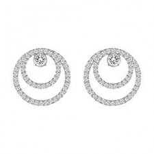 BO SWAROVSKI CREATIVITY CERCLES 5197481