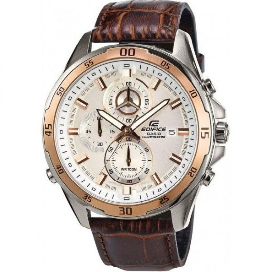 MONTRE CASIO EDIFICE