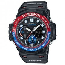 MONTRE CASIO G-SHOCK PRENIUM