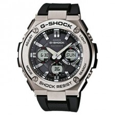 MONTRE CASIO G-SHOCK PREMIUM