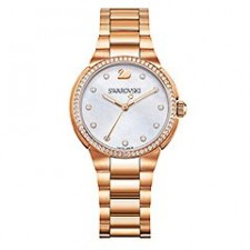 MONTRE SWAROVSKI CITY MINI 5221176