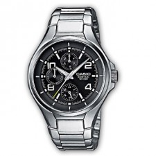 MONTRE CASIO EDIFICE EF-316D-1AVEF