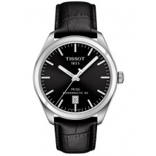 MONTRE TISSOT POWERMATIC