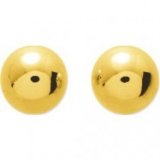 BOULES OR 5MM
