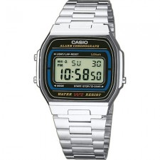 MONTRE CASIO A16WA-1VES