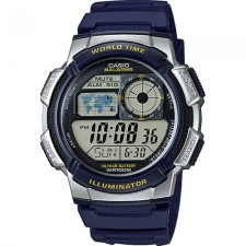 WRIST WATCH DIGITAL