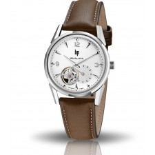MONTRE LIP HIMALAYA 35 COEUR BATTANT