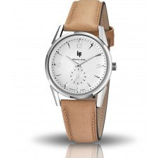 MONTRE LIP HIMALAYA 35