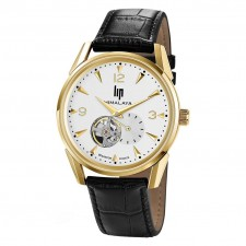 MONTRE LIP HIMALAYA 40 COEUR BATTANT