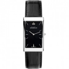 MONTRE MICHEL HERBELIN RECTANGLE