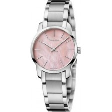 MONTRE CKLEIN CITY