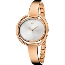 MONTRE CKLEIN IMPETUOUS ROSE