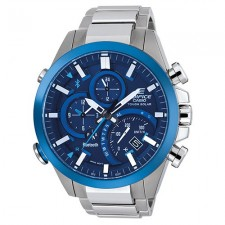 MONTRE CASIO EDIFICE EQB-500DB-2AER