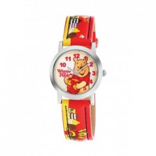 MONTRE DISNEY WINNIE OURSON
