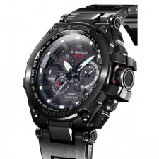 MONTRE CASIO MTG G-SHOCK PREMIUM