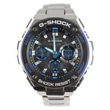 MONTRE CASIO G-SHOCK MULTI-BAND 6