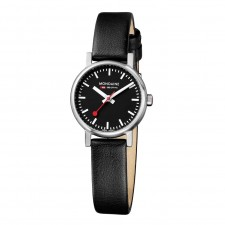 "MONTRE MONDAINE ""EVO LADIES"""