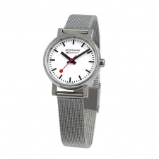 "MONTRE MONDAINE ""EVO"" LADIES"