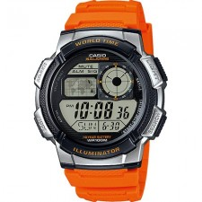 MONTRE CASIO COLLECTION AE-1000W-4BVEF
