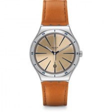 MONTRE SWATCH DEEP HOLE