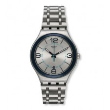 MONTRE SWATCH CYCLE ME