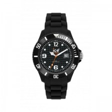 Montre ICE WATCH 000123
