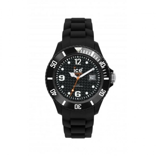 Montre ICE WATCH 000133