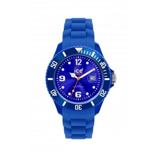 Montre ICE WATCH 000135