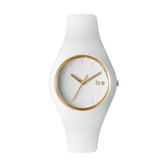 Montre ICE WATCH 000917