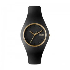 MONTRE ICE WATCH 000918