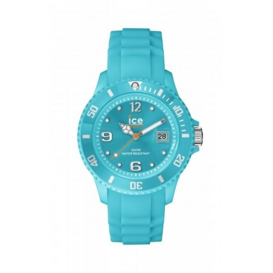 Montre ICE WATCH 000966