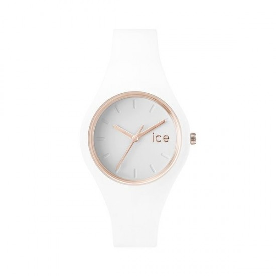 Montre ICE WATCH 000977